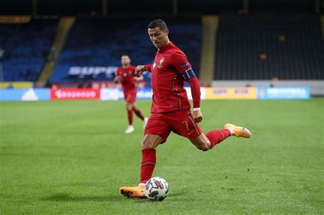 Portugal vs France - 5 players to watch out for | UEFA ...
