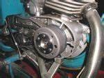 Powerdynamo For Mz Es  Ts 125  150  12 Volt