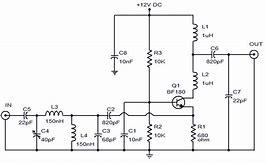 Hd wallpapers wiring diagram uhf radio hd wallpapers wiring diagram uhf radio asfbconference2016 Gallery