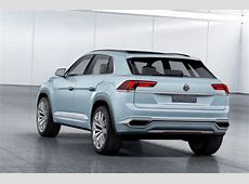VW Polo SUV price in india VW Polo SUV launch date in india