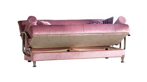 Pink Sleeper Sofa by Pink Sleeper Sofa Ideas
