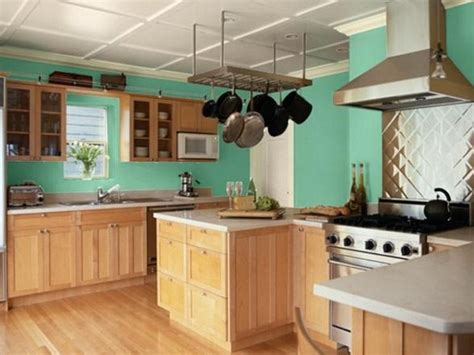 kitchen wall paint color ideas best paint colors for kitchen walls decor ideasdecor ideas