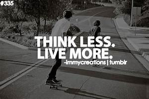 Skateboarding Quotes For Girls. QuotesGram