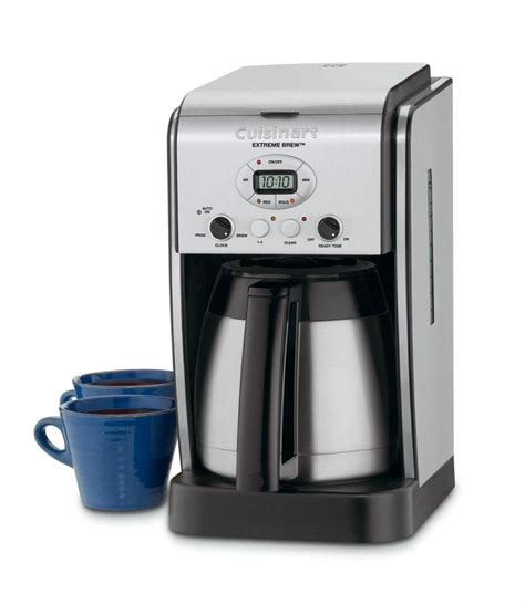 cuisine arte dcc 2750 coffee makers products cuisinart com