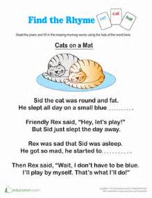 words that rhyme with cat words rhyming with with cat driverlayer search engine