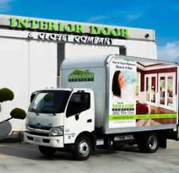 interior door closet company contact us interior