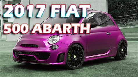 Who Makes Fiat 500 by 2017 Fiat 500 Photos Informations Articles Bestcarmag