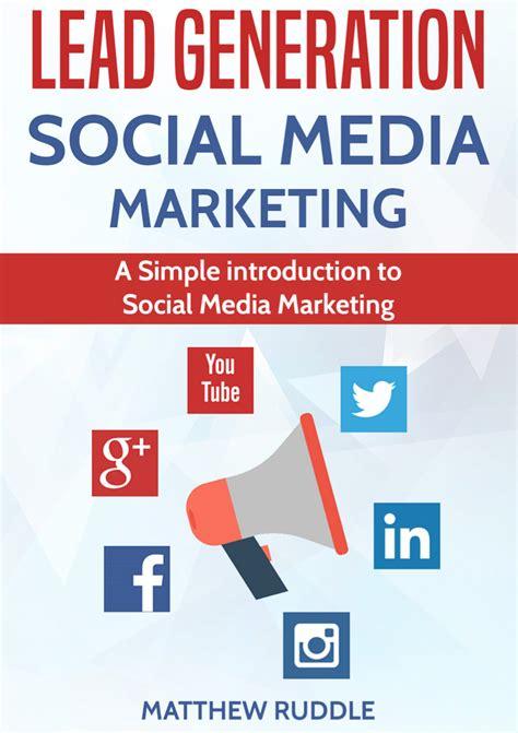 media marketing the power of social media marketing in 2018