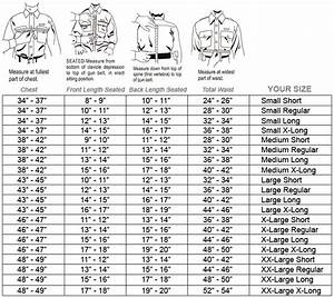 Gh Armor Systems Gh Pro Level 2 Concealable Body Armor