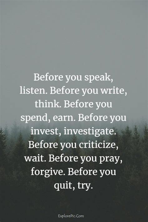 short positive quotes  inspirational quotes