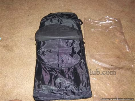 Brute Wrestling Bag Unbiased Product Review