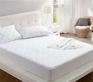 100 cotton filled college mattress pad twin xl college With college mattress pads