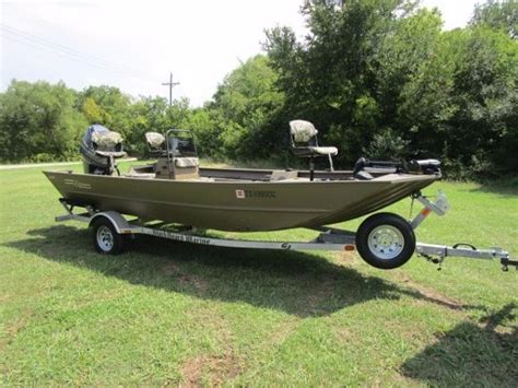 G3 Boats For Sale by G3 1860 Cc Boats For Sale Boats