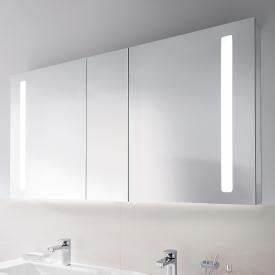 Spiegelschrank Bad Guenstig : spiegelschrank f rs bad g nstig online kaufen bei reuter ~ Orissabook.com Haus und Dekorationen