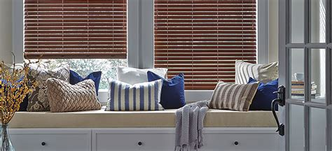 how to clean wooden blinds how to clean wooden window blinds is blinds