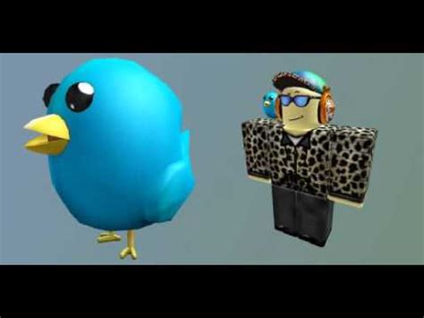 roblox twitter code tweet bird read desc youtube