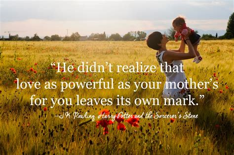 Most Beautiful Mother S Day Quotes Will Make You Cry
