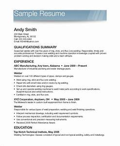 printable resume template 35 free word pdf documents With free sample resumes to print