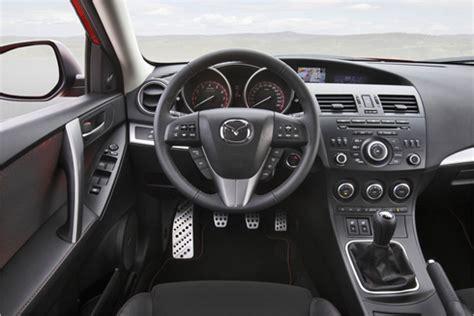 mazda  mps image gallery  automotive world blog