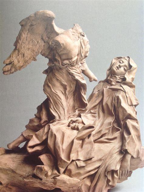 Deborah Paris: Ft. Worth, Bernini and an Article