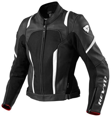 gear motorcycle jacket rev 39 it galactic women 39 s jacket revzilla
