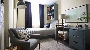 Interior Design – Genius Dorm Room Decorating Ideas - YouTube