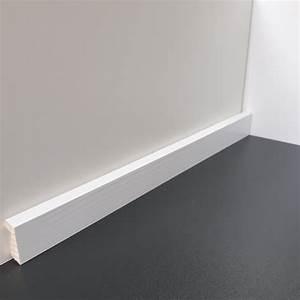 Sockelleisten Holz Weiß : fu leisten wei holz swalif ~ Markanthonyermac.com Haus und Dekorationen