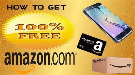 My cash back card recommendations for starting out. HOW TO GET FREE STUFF FROM AMAZON WITH OUT A CREDIT CARD (With images)   Free amazon products ...