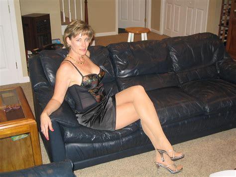 Lori Dwaynenj Stockings Hot Naked Babes