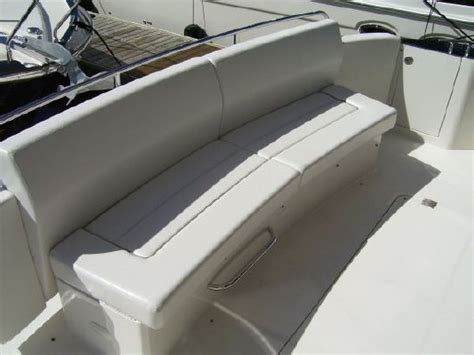 50s ls for sale 2008 marquis 50 ls boats yachts for sale