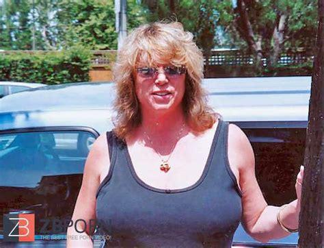 Retro Tracey Adams Zb Porn