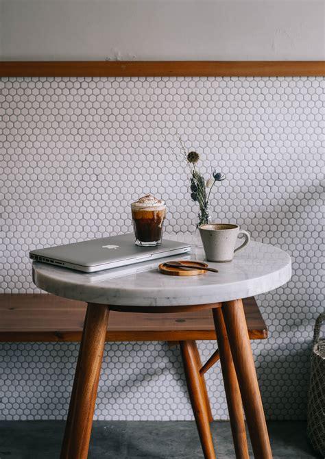 rails letter analytics google sql optimize viral espresso soho profit non rejection offer job need read right app campaign wake