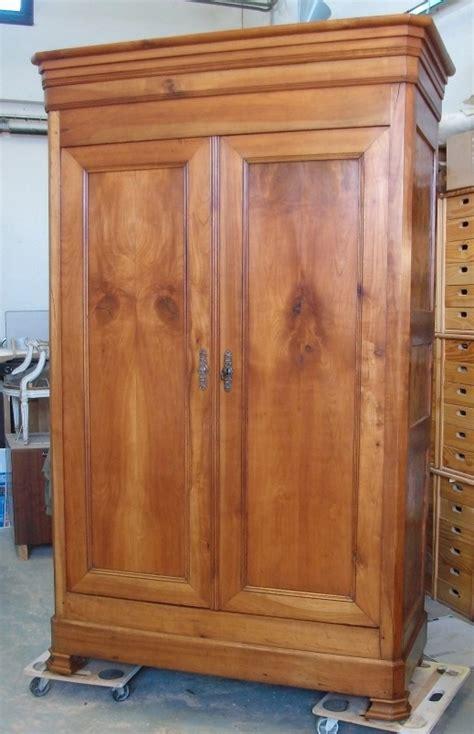 meuble d angle cuisine ikea aménagement d 39 une armoire ancienneart 39 ébèn