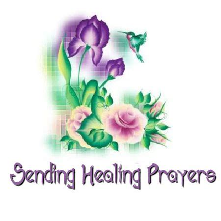 healing prayers clipart clipground