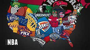 HD Wallpapers Nba Team Logos