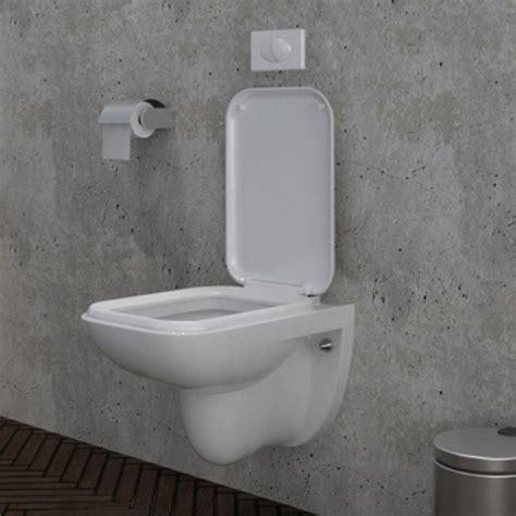 chasse d eau toilette suspendu wc toilette suspendu et chasse d eau encastrable 224 prix bas en promo