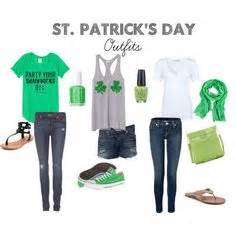 1000+ images about Holidays - St Patrick's Day on ...