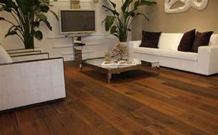 home design flooring koa hardwood flooring for your home