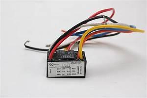 Air Products  U0026 Controls Pam