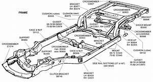 1979 Chevrolet K5 Blazer Fuse Box Diagram  Chevrolet  Auto