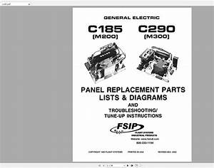 Ge General Electric System Forklift - Homepage