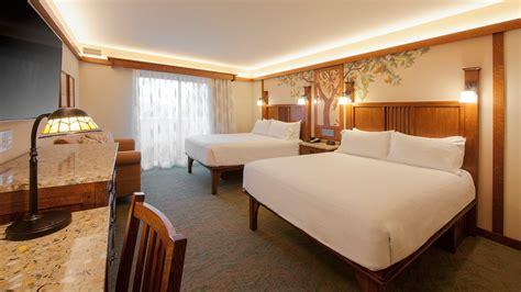 reimagining disneys grand californian hotel spa