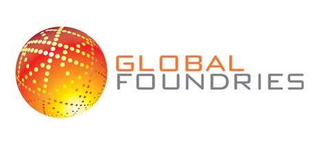 GlobalFoundries and AMD Announce First 14nm FinFET Sample ...