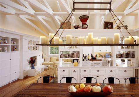 farmhouse interior decorating farmhouse style interior design home design