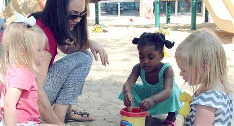 payments calvary church 310 | 2s girls sand play w teacher PROMO