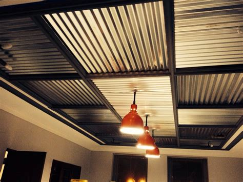17 Best Cheap Basement Ceiling Ideas In 2019 No 5 Very