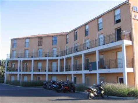 logement 233 tudiant toulon 8 r 233 sidences 233 tudiantes toulon avec disponibilit 233 en temps r 233 el 3