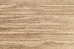 Wood Texture Background Material, Light Color And ...
