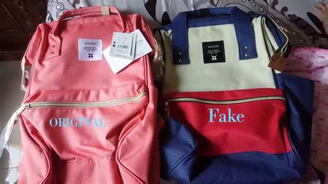 adidas ori anello backpack ori vs