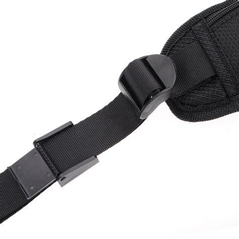 belt for dslr caden rapid shoulder neck black light soft rapid sling shoulder neck